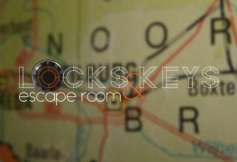 escape-room-locks-keys-tilburg