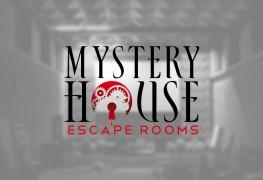 escape-room-mystery-house-valkenburg