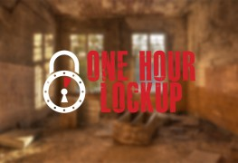 escape-room-one-hour-lockup-naarden