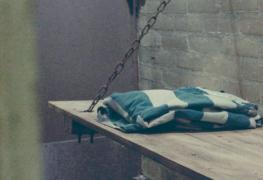 escape-room-prison-cell-great-escape-zwolle