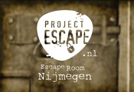 escape-room-project-escape-nijmegen