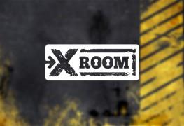 escape-room-x-room-sevenum