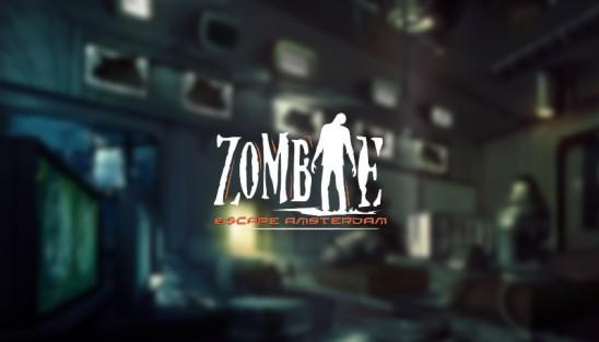 Escape Room Zombie Escape Amsterdam Reviews Ervaringen