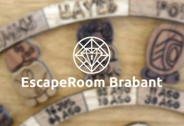 escaperoom-brabant-escape-xl