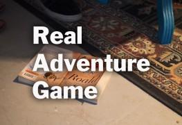 real-adventure-game-utrecht