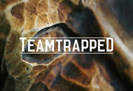 Team-Trapped-escaperoom-venlo