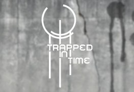 escap-room-trapped-in-time-rotterdam