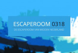 escape-room-0318-veenendaal