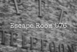escape-room-076-breda