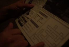 escape-room-beekbergen-heineken-ontvoering