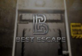 escape-room-best-escape-maastricht