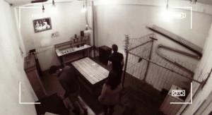 Escape Room Bunschoten Reviews Ervaringen Adres En Prijzen