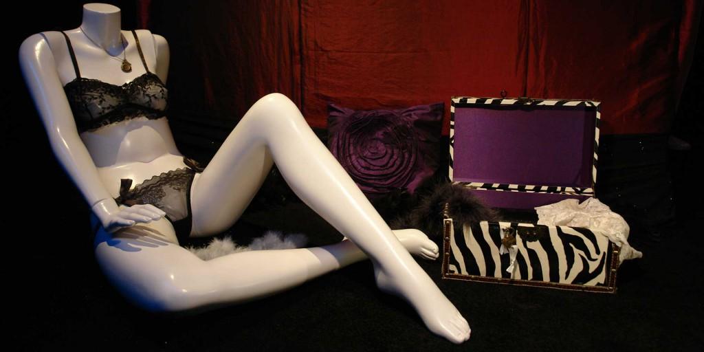 escape-room-fantasy-rotterdam-erotiek