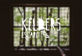 escape-room-kelders-escape-leeuwarden