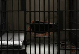 gevangenis-mexicaanse-escape-room-beekbergen