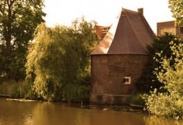 kruithuisje-rembrandt-escape-room-leiden