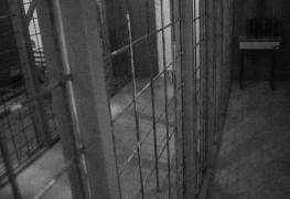 Prison Break-2