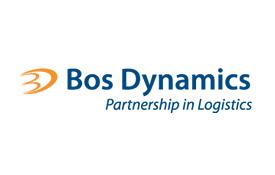 Bos Dynamics