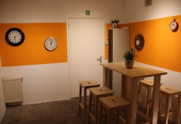 clocked-up-escape-room-tijd-time