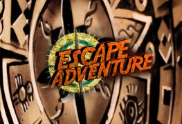escape-room-escape-adventure-best