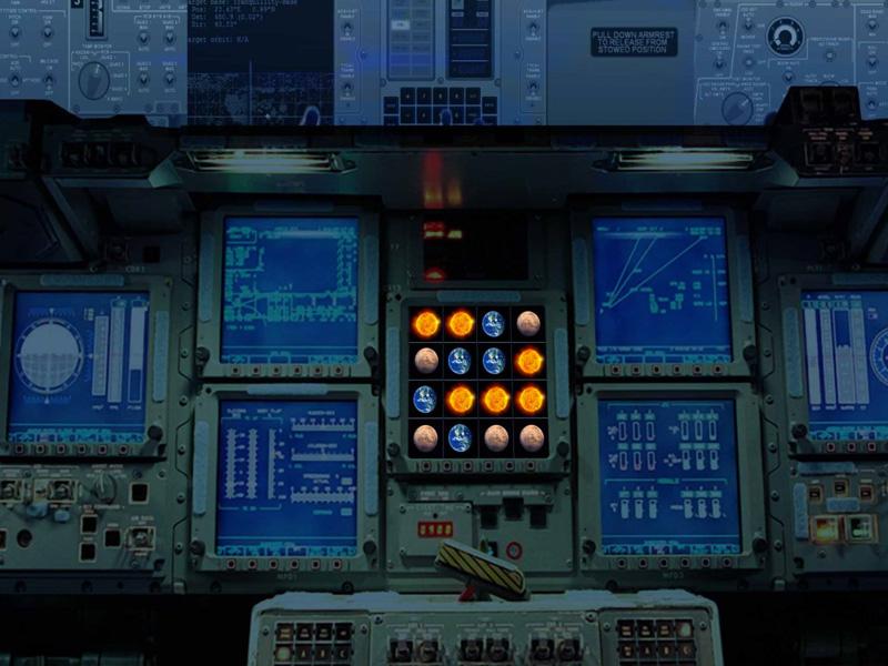 escape-room-lets-escape-enschede-ground-control-major-tom-2