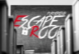escape-room-purmerend