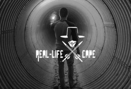 escape-room-real-life-xcape-den-haag