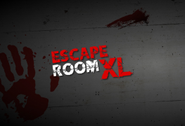 escape-room-xl-zoelen
