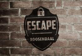 escaperoom-roosendaal