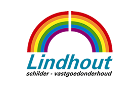 Lindhout