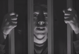 prison-escape-room-wageningen