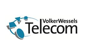 VW Telecom