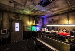 Laberatorium-Escape-Room-extraordinary