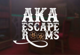 aka-escape-room-zwolle-logo