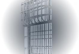 Alcatraz Breakout Rotterdam Escape Room