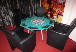 escape-o-holics-casino-mysteria-amsterdam