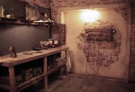 escape-room-all-in-echt-gokautomaat