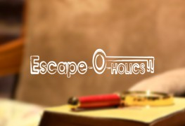 escape-room-escape-o-holics-amsterdam