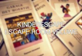escape-room-kinderescape-veluwe