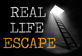 escape-room-real-life-maarssen