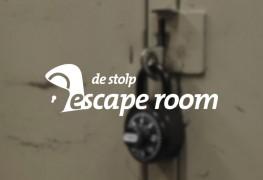 escape-room-stolp-apeldoorn