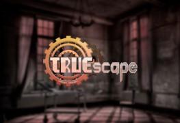 escape-room-truescape-rotterdam