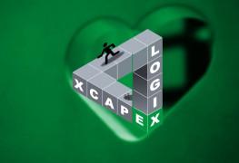 escape-room-xcape-logix-nijmegen