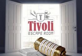 escaperoom-tivoli-oudenbosch