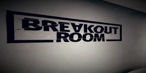 Granny's Room Breakout Den Bosch