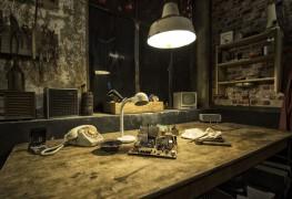 jan-tilborg-werkplaats-escape-room