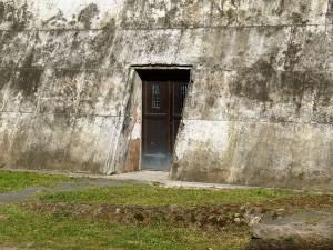 Nieuwe onbekende kamer Escape Room Gemert