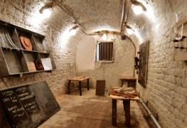 kasteel-limbricht-esacpe-room