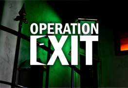 operation-exit-escape-room-den-haag