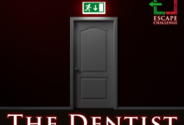 the-dentist-escape-room-delft
